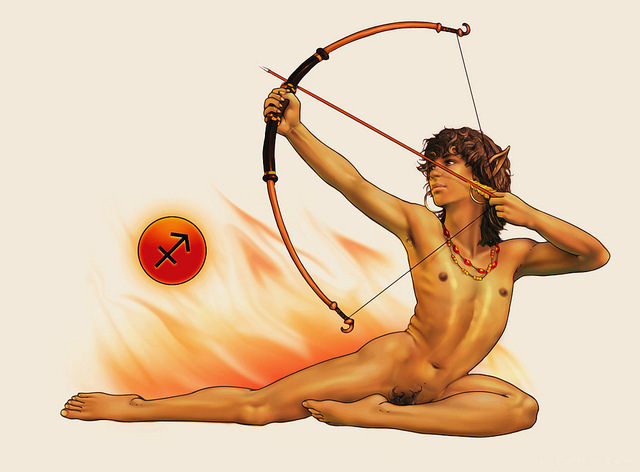 anime hentai porn photos hentai media gay anime