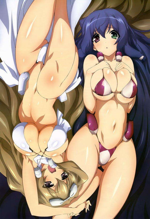 anime porn gallery hentai media gallery anime original sample women moe kyoukai