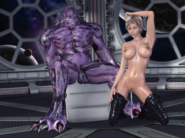 anime sex picture gallery gallery galleries girl hot orc scj great monsteranimesex