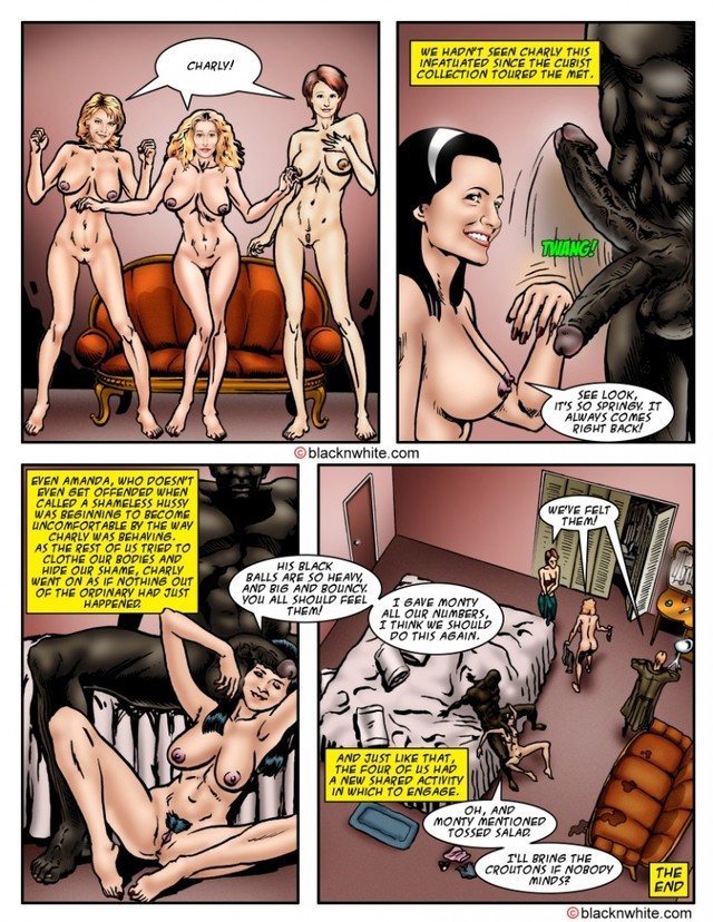 anime sex porn comics page bca read viewer reader optimized black city