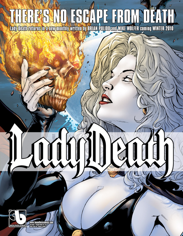 avatar porn comic forums back avatar death press launches boundless brings lady