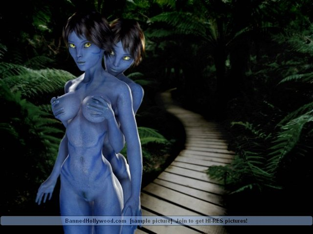 avatar porn hentai media avatar navi