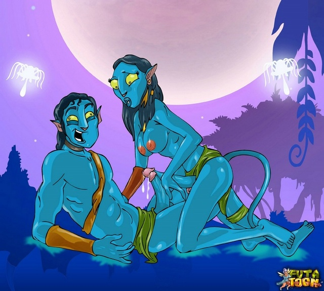 avatar porn hentai porn pics cartoon gallery attachment avatar shemale shemales