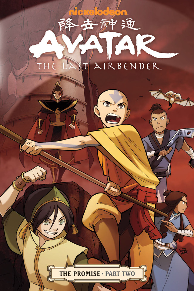 avatar the last airbender porn media last original avatar airbender