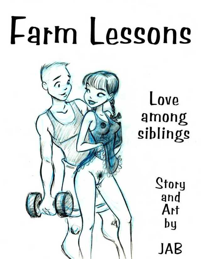 ay papi dat ass pictures cover jab farmlesson