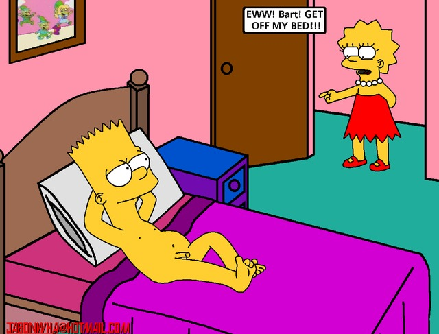 bart and lisa porn porno porn media simpson lisa bart wonted sexinity