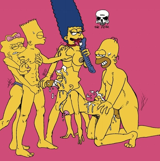 bart lisa porn porn media simpson lisa bart