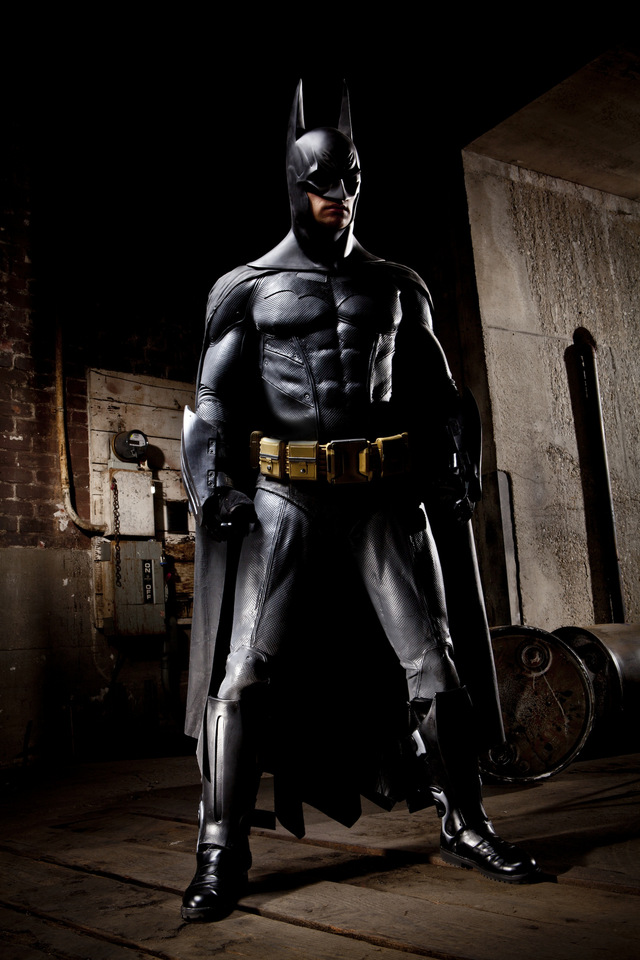 batman porn pictures original assets coolproduction ckeditor batbbig