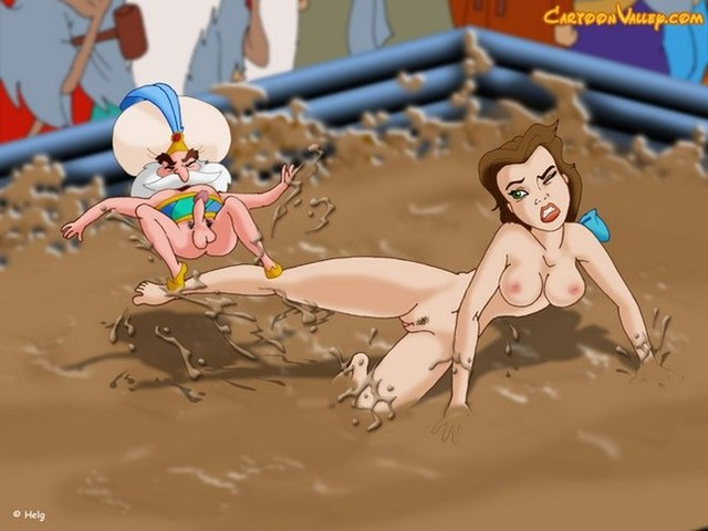 beauty and the beast toon fucking gal porn xxx cartoon toon fight from toontoon belle beauty beast sultan