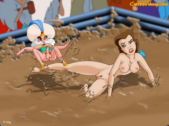 beauty and the beast toon fucking porn gallery belle beauty beast