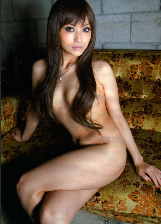belle fairy nude pictures porn gallery misc nude ero poses chiaki takahashi gravure seiyuu retires