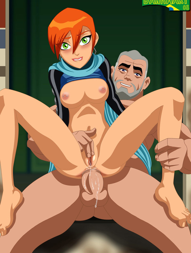 ben 10 cartoon comic porn xxx free cartoon disney toons cartoons disneyporn ben tube channel