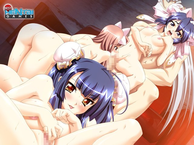 best anime porn pic anime galleries games edbcc