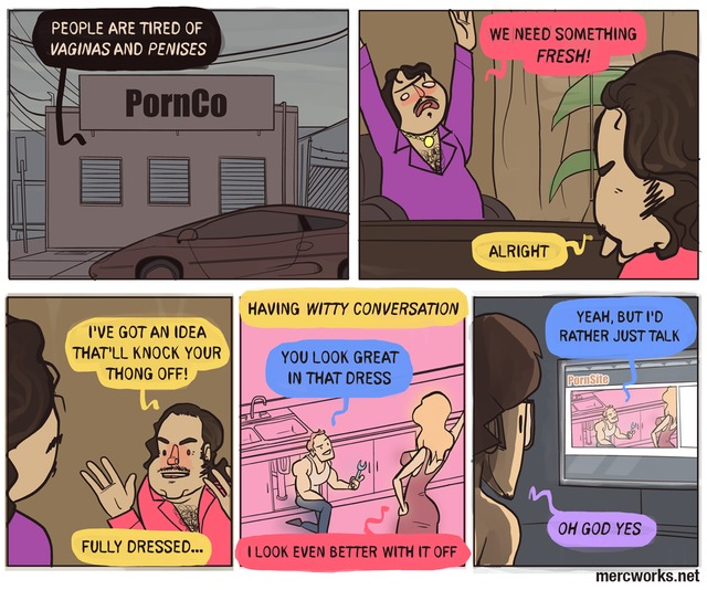 best cartoon porn comics porn comics pics all idea mercworks