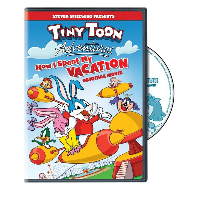 best hot toons toon toons tiny adventures crazy crew rescues