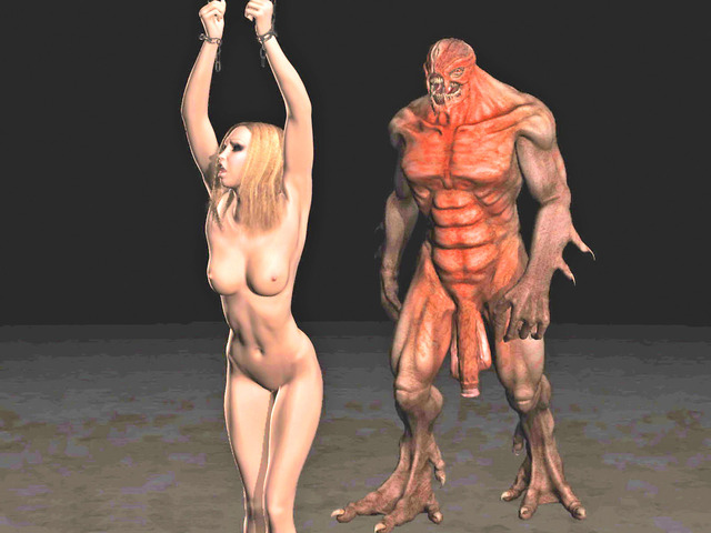 best hot toons galleries toons girls hot bad elf really getting scj dmonstersex demons punished