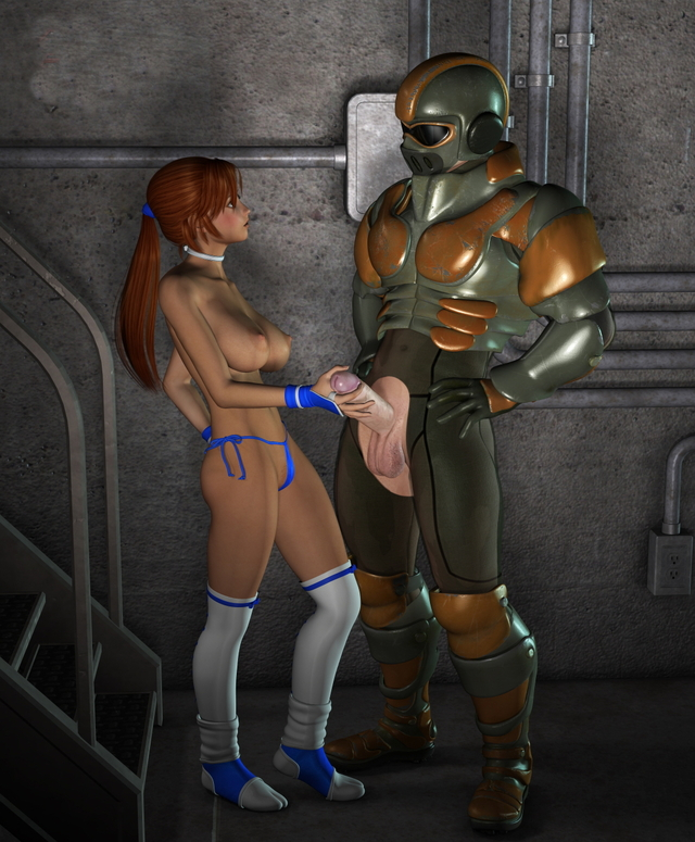 best sex toons porn pictures best anime galleries toons girl friend scj horny cyborg