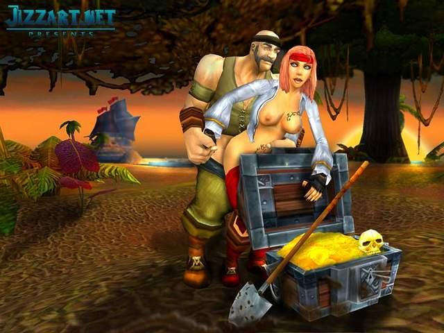 igra-seksualnaya-piratka