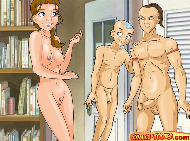 best toon porn gallery porn free comics cartoon gallery toon toons