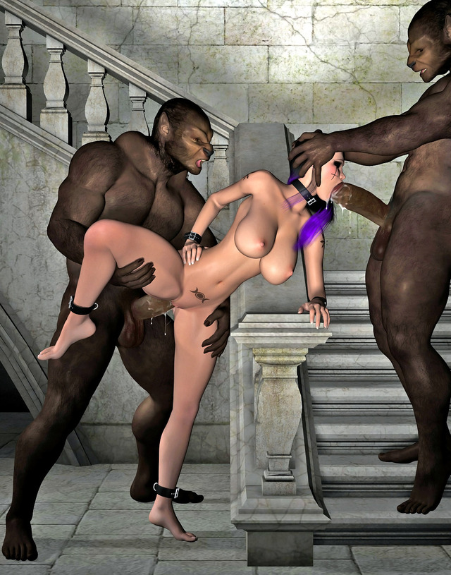 big dick toons toon galleries hotties cock scj dmonstersex tortures