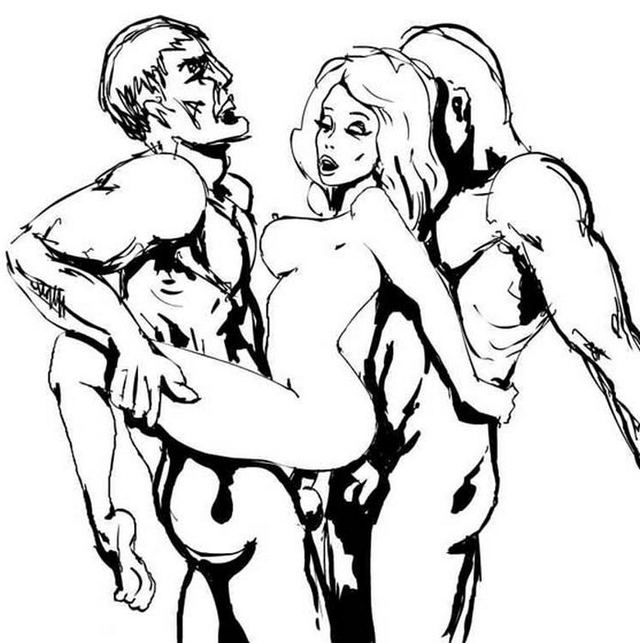 black porn cartoon pics porn media cartoon gallery