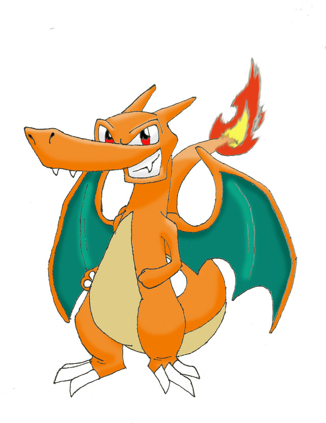 black toon sex sexy pics cartoon fantasy toon toons huge totally spies charizard charmaster