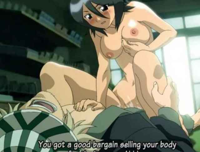 bleach porn photos albums hentai xxx pictures bleach