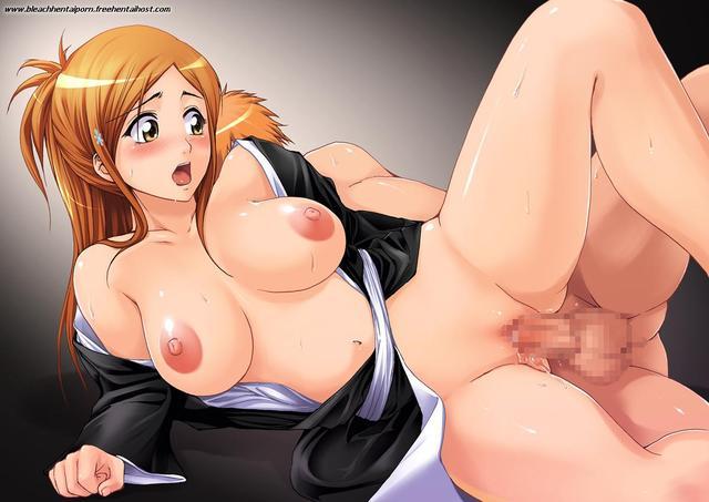 Порно анимэ фото 48512 фотография