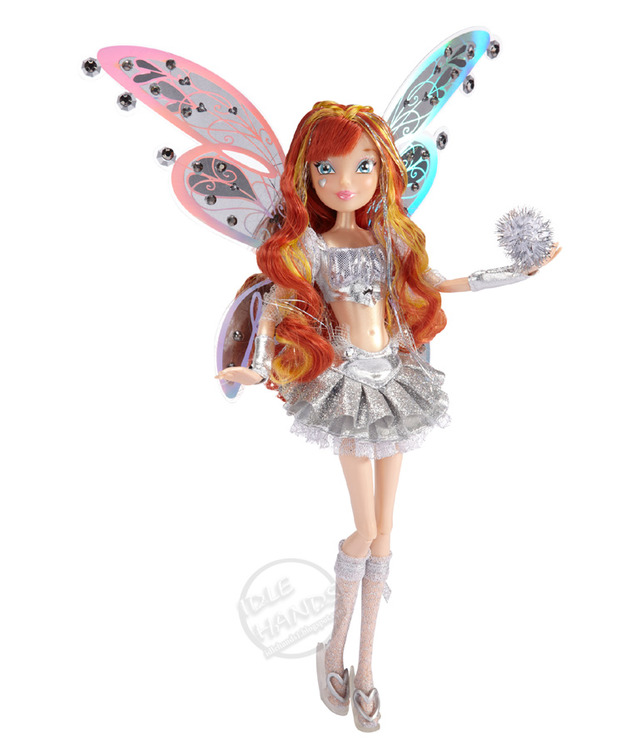 bloom winx cartoon sex club winx silver bloom sdcc