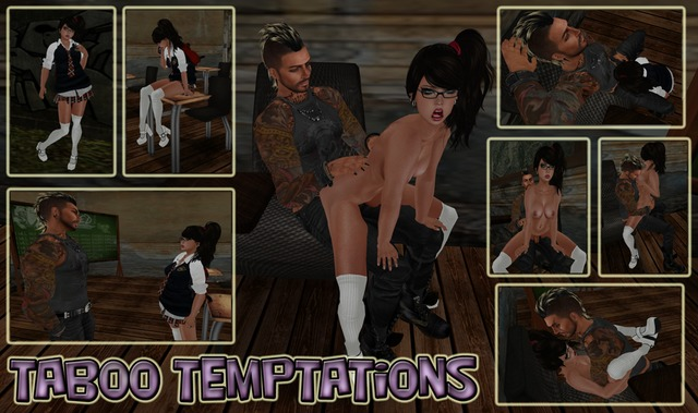 blowing toon girls submission porn release vol taboo temptations unruly