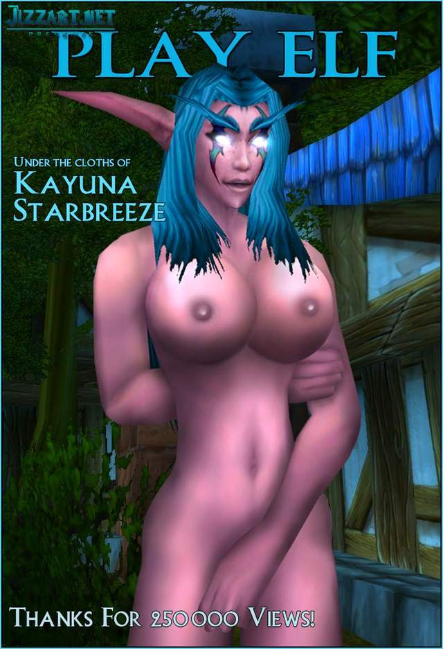 blue dwarfs fuck cartoons porn porn free ass fuck nude elf screenshots geting