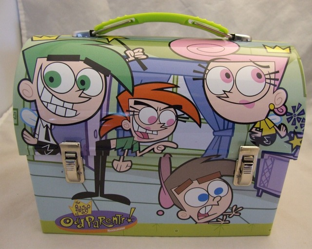 busty nude fairly odd parents porn fairly odd parents parent oddparents timmy vicky wanda cosmo raylude afu dome tin lunchbox