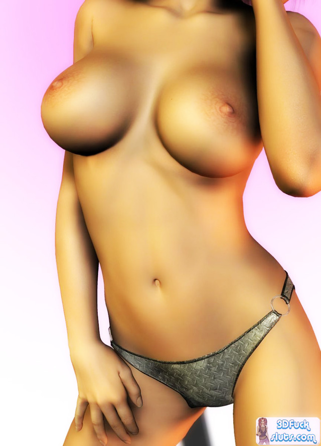 Busty Babes: 807991 Movies, grouped by Popularity