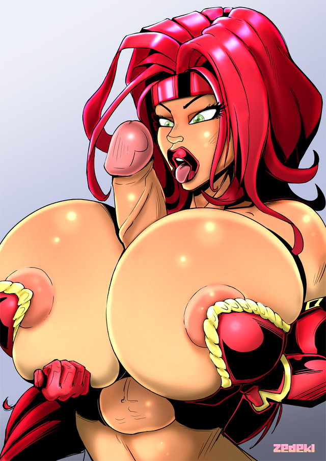 busty toons are the best xxx xxx category shemale dofd