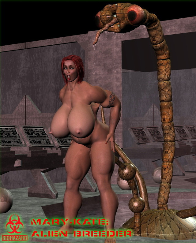 busty toons are the best xxx gallery galleries toons fucked babe evil busty scj horny extremely ealin