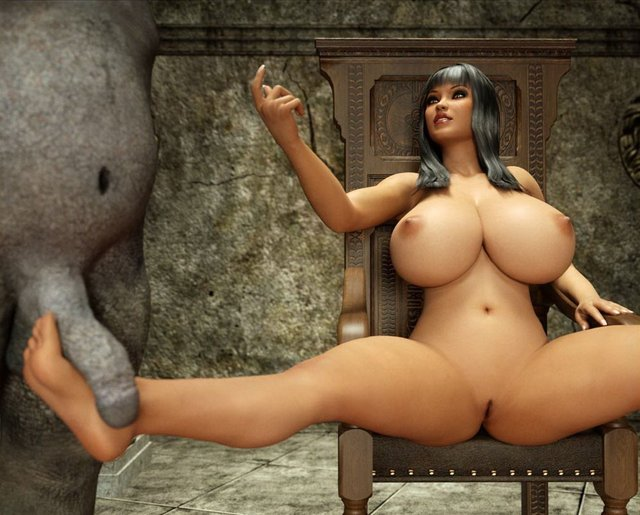 busty toons are the best xxx xxx pictures fuck galleries loves monsters bitch terrible busty scj