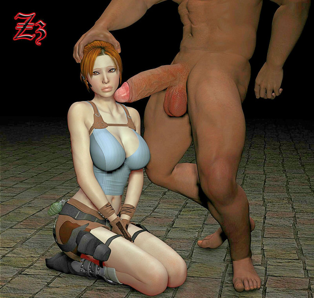 busty toons beauty lara croft porn porn pictures sexual galleries adventures about lara croft scj great