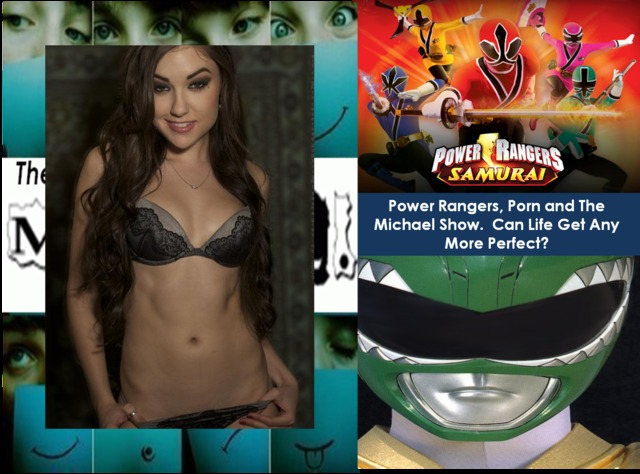 carton porn porn media cartoon show original perfect episode power rangers michael combo