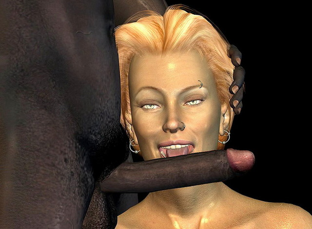 cartoon 3d porn comics comics pics cartoons interracial uncle sickey