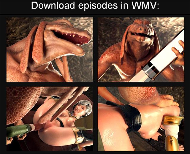 видео порно портал