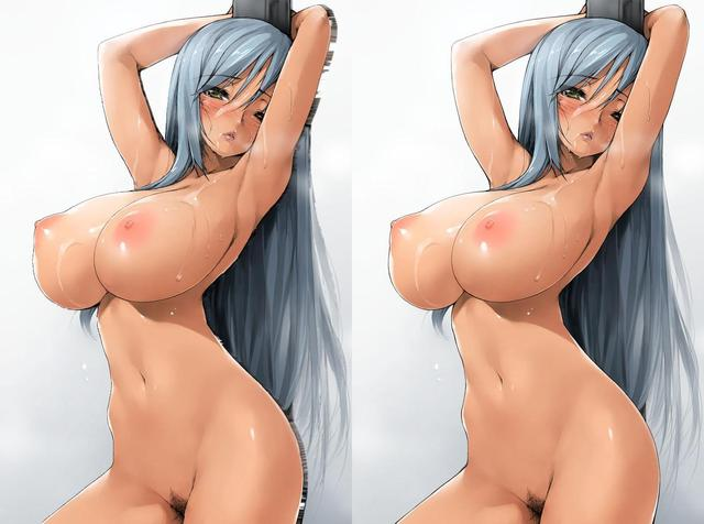 cartoon 3d porn pic porn media anime original stereoscopic
