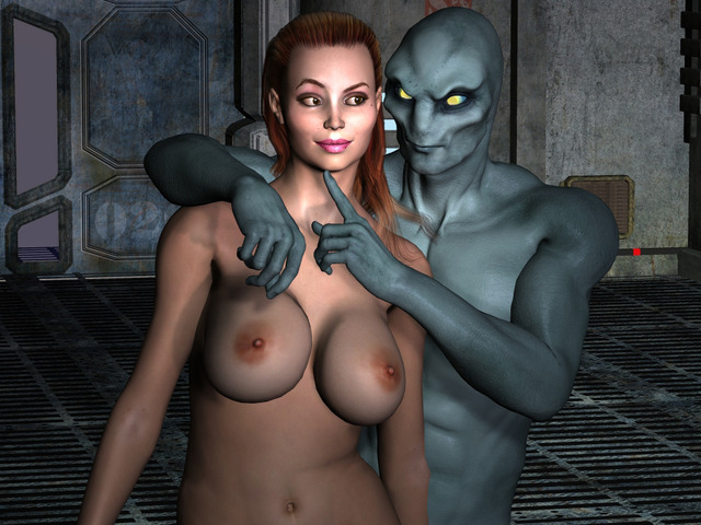 cartoon alien fucks a girl hentai porn cartoon movies alien
