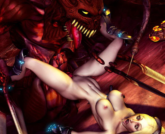 cartoon alien fucks a girl galleries girl fucked alien busty robot scj dmonstersex tanned