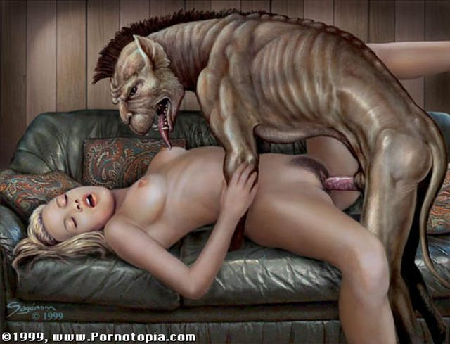cartoon animal porn pics porn gallery best pic galleries cartoons monster animal