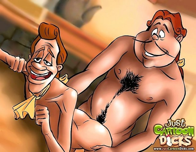 cartoon bdsm porn pics cartoon dicks beauty