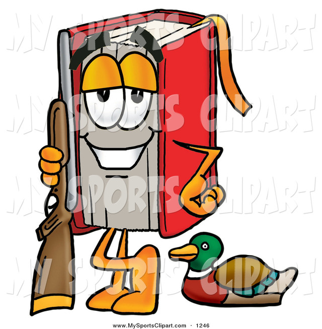 cartoon character porn pictures cartoon art toons clip red character book duck characters happy biz sports clipart mascot hunting standing rifle