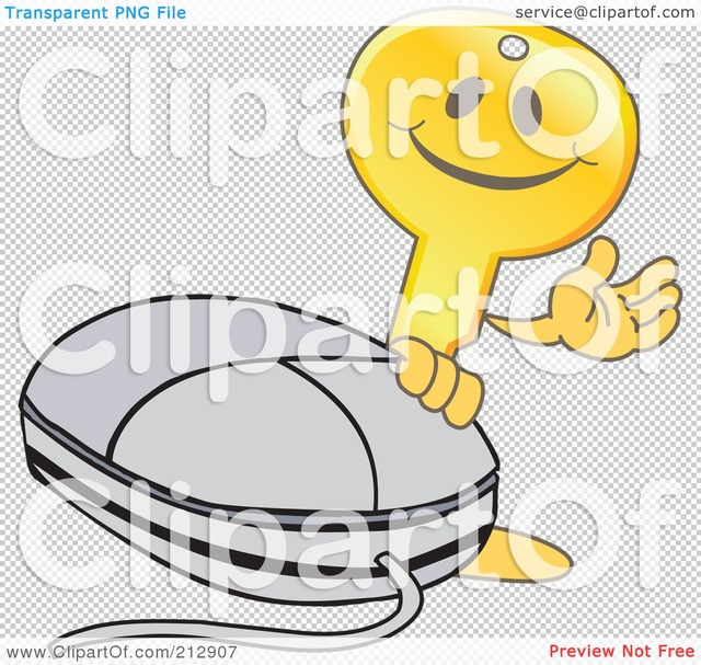 cartoon characters porn free free cartoon mouse illustration bee character royalty golden computer key clipart mascot waving monitor