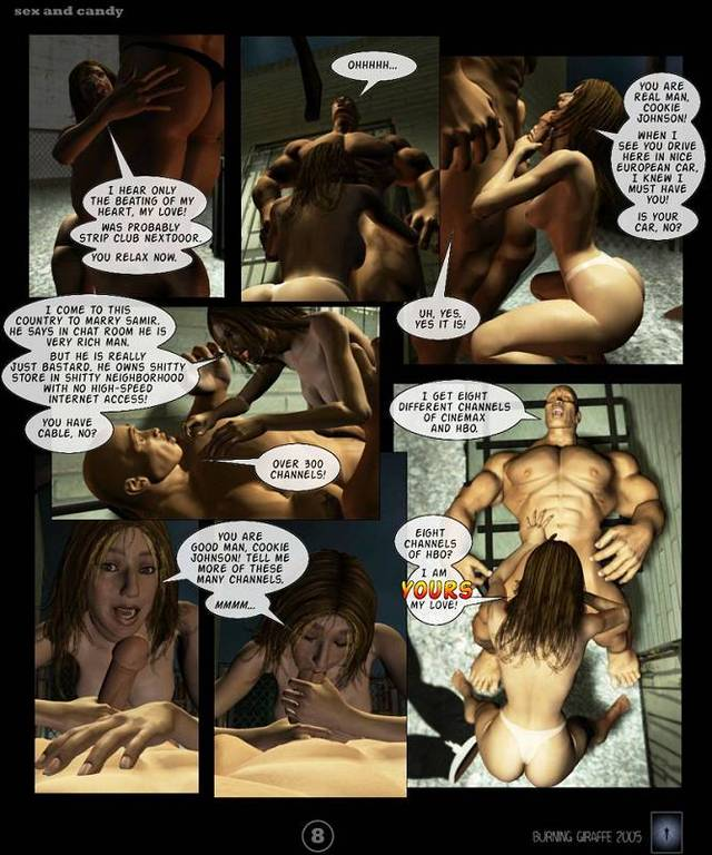 cartoon comic porn strips porn comic cartoon ecde