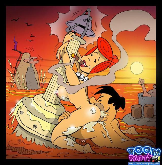 cartoon disney porn pictures dir hlic