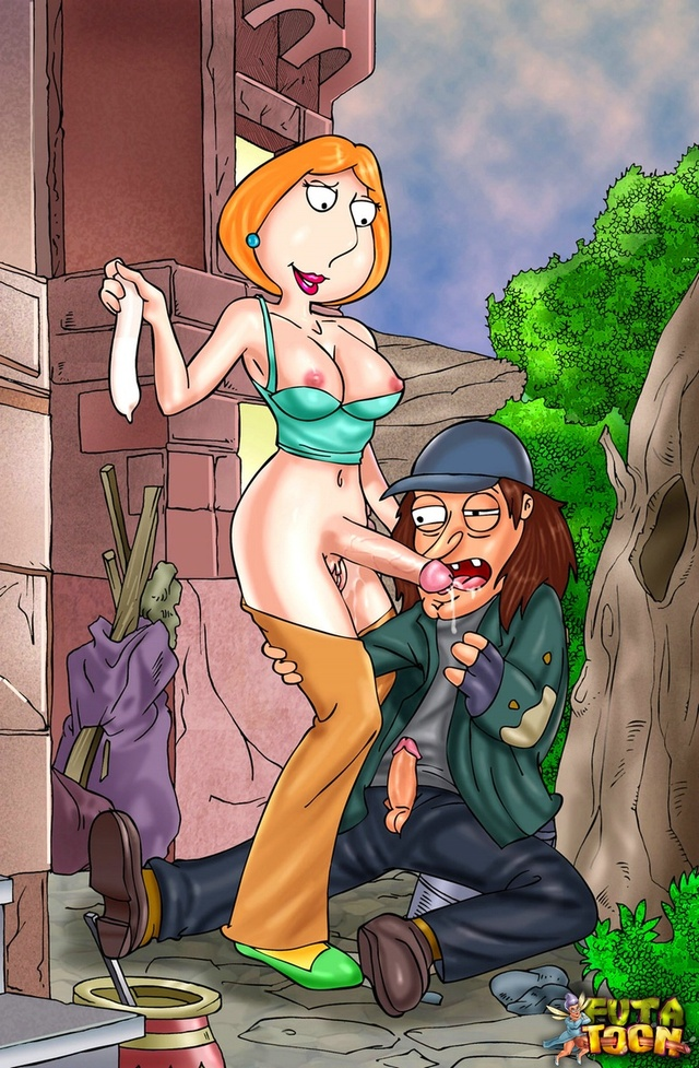 cartoon family porn pic porn media cartoon shemale